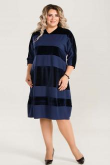 faf9b060266 Интернет магазин одежды больших размеров в Домодедово -